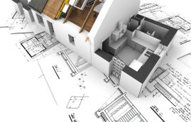 Extension & Conversion Building Services in Cheshire & Staffordshire